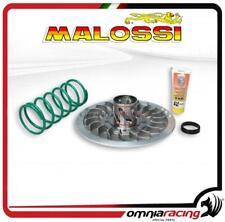 Malossi correcteur de couple torque driver 4 stroke Yamaha Tmax 530 2012>2017