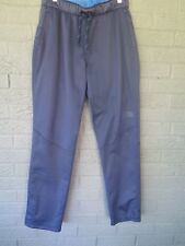 M-new-$70-tnf Terry Athletic Gym Sweatpants Sporting The North Face Wicker Eastbay Pants Activewear Bottoms