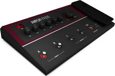 NEW Line 6 Amplifi FX100 Multi Effect Guitar Pedal Board w/ Bluetooth Playback