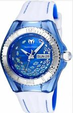 Technomarine Women's TM-115116 Cruise Dream Swiss Watch CLOSE OUT