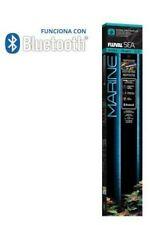 """FLUVAL SEA & MARINE (48""""-60"""") SPECTRUM  BLUETOOTH AQUARIUM LED LIGHT 59 WATT"""