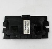BMW 1 3 Series E87 E92 E93 Xenon FRM Footwell Light Module 9263798 OEM
