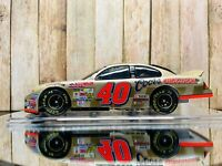 STERLING MARLIN ACTION #40 COORS 2002 INTREPID R/T 1 of 840 BANK 1/24 SCALE
