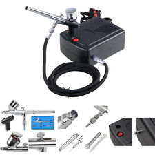 Kits/Sets Airbrushes for sale | eBay