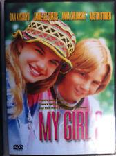 Películas en DVD y Blu-ray familias Nine DVD