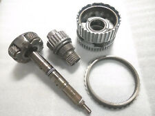 MERCEDES 722.9 7G-TRONIC TRANSMISSION PLANET GEAR SET 28 & 46 TOOTH SUN GEARS