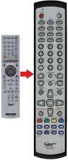 Telecomando di ricambio per Sony rdr-hx725/rdrhx 725