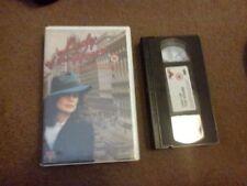 Cult Romance PAL VHS Films