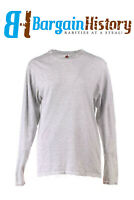 Laverne Cox SCREEN WORN Shirt from Orange Is The New Black! Sophia! Prop!