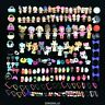 Lot 200 Pcs LOL Surprise Doll Queen Bee Punk Boi Unicorn Lil Pet Toy gift Jouets