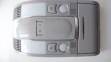 Audi A6 C6 4F 04-08 Innenleuchte Innenraumleuchte 4F0947135B
