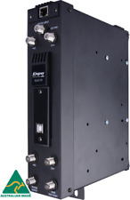 GME Kingray KLA110 TV Headend Launch Amplifier/Power Supply