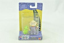 Rugrats the Movie Baby Dil Collectible Action Figure Mattel Nickelodeon NIP
