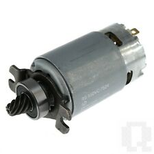 Milwaukee 23-30-0020 Electric Motor Assembly, for 2420-20 Hackzalls