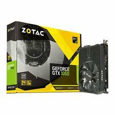 Card Graphic Zotac Geforce GTX 1050 2GB