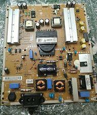 POWER BOARD LG EAY64009401