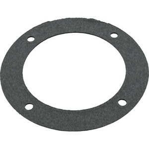 Gasket, Waterway, Poly Liner, Set With 806-1070