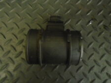 2009 Vauxhall Vectra C 1.9 CDTi Masse Air Flow Meter 55350048