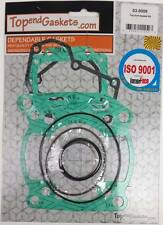 SUZUKI RM250 Top End Head Gasket Kit  RM 250 2001–2002