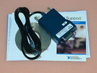 GPIB-USB-HS Interface Adapter controller IEEE 488 New In Box FREE SHIPPING