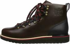 Cole Haan Grandexplorer Brown Mens Size 9M Hiking, Trail Alpine Waterproof Shoes