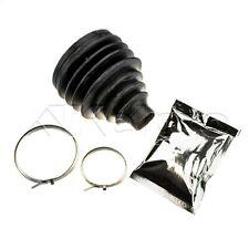Kelpro CV Boot Kit COB-125