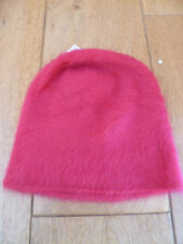H&M Angora Beanie Hats for Women