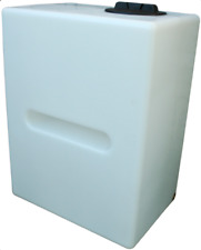 Ecosure 350 Ltr Litre V3 Tower Baffled Car Valeting Window Cleaning Water Tank