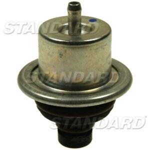 New Pressure Regulator Standard Motor Products PR467