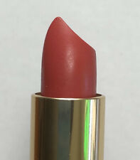Maybelline Revitalizing Color Lipstick Nectarine New Discontinued Orange Sealed
