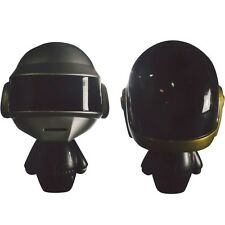 BAIT x Kidokyo Robots Figure - Set Of 2 (inspired by Daft Punk)