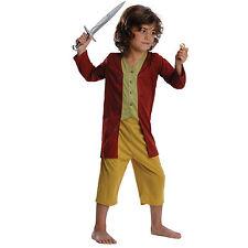 Jungen-Kostüme & -Verkleidungen aus Baumwollmischung