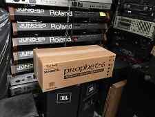 DSI , Dave Smith Instruments Prophet 6 Synth Module / desktop ,new  //ARMENS//