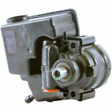 ACDelco 36P1552 Remanufactured Power Steering Pump