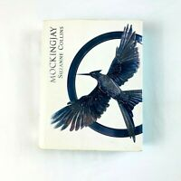 Mockingjay by Suzanne Collins Special Limited Edition (Paperback, 2012)