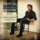 LIONEL RICHIE - TUSKEGEE (DEUTSCHE VERSION) - CD NEUWARE