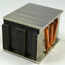 IBM Series X3650 Server Heatsink- 40K7438