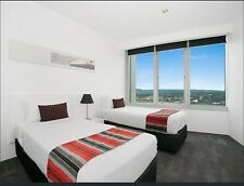 GOLD COAST ACCOMMODATION Q1 RESORT 3 bedroom ocean sleeps 6 Level 32- 7nts $1499