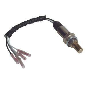 Tridon Oxygen Sensor (Universal) TOS022 fits Suzuki Vitara 2.0 16V (ET, TA51)...