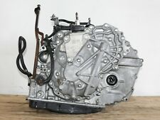 Nissan Altima CVT Automatic Transmission 2007-2012 QR25DE 2.5L 4 Cyl JDM