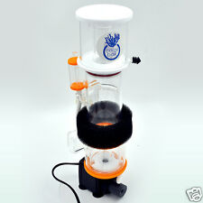 Coral Box S150 Protein Skimmer including a pump