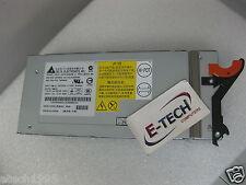 39Y7360 IBM BladeCenter 2000W  Hot Swap Power Supply  FRU # 74P4453