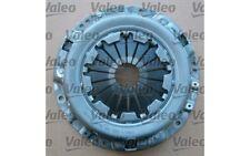 VALEO Kit de embrague 224mm 230mm TOYOTA AVENSIS 826716