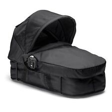 Baby Jogger - Wanne für City Select Black