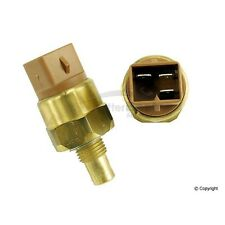 New Behr Hella Service Engine Coolant Temperature Sensor TSW46 034919369C Audi