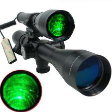 Grüner Laser-Bezeichner Designator mit einstellbarer Zielfernrohrhalterung