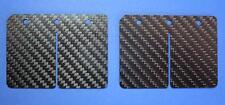 CHAO Carbon Membrane für Kart TM K9 B Stage1