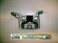 Mazda 3 Passenger Side Top Motor Mount (2.3L) non-Turbo 2004-2009 BC4M-39-060D