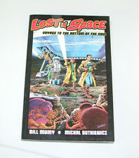 Lost in Space : Voyage to the Bottom of the Soul by Bill Mumy (2005, Paperback)
