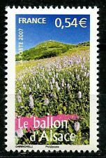 STAMP / TIMBRE FRANCE  N° 4022 ** REGIONS / LE BALLON D'ALSACE